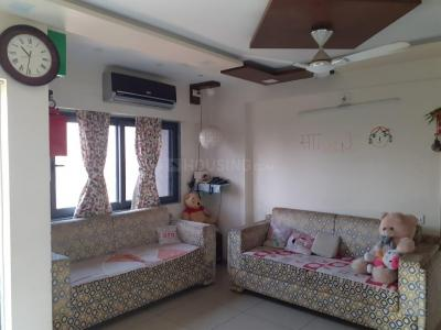 Gallery Cover Image of 1440 Sq.ft 3 BHK Apartment for buy in Ghuma for 7000000