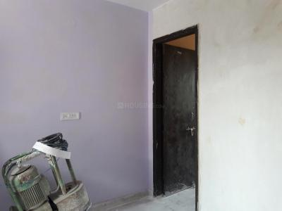 Gallery Cover Image of 300 Sq.ft 1 BHK Independent Floor for buy in Sector 22 Rohini for 1700000