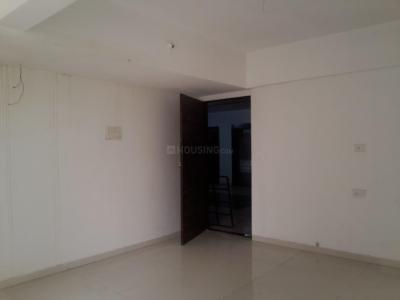 Gallery Cover Image of 1050 Sq.ft 2 BHK Apartment for buy in Kharghar for 11500000