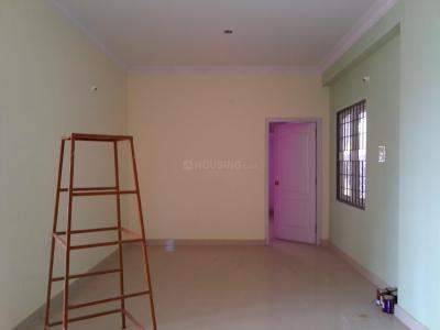 Gallery Cover Image of 1500 Sq.ft 3 BHK Apartment for buy in Chinthal Basthi for 7500000