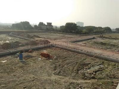 Gallery Cover Image of  Sq.ft Residential Plot for buy in Kalyanpur for 880000