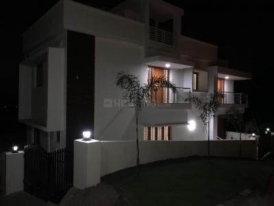 Gallery Cover Image of 2500 Sq.ft 3 BHK Villa for buy in Kulashekara for 8000000