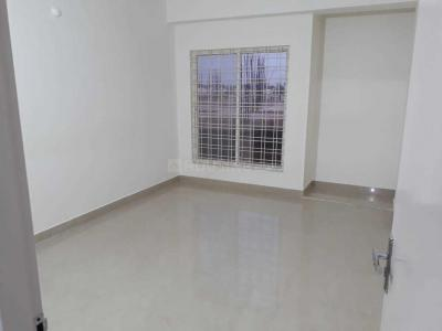 Gallery Cover Image of 811 Sq.ft 2 BHK Apartment for buy in Bhanpur for 2200000