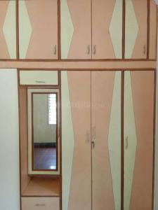 Gallery Cover Image of 1000 Sq.ft 1 BHK Independent Floor for rent in Bennigana Halli for 14000