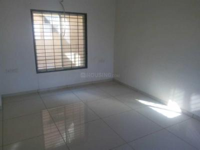 Gallery Cover Image of 2050 Sq.ft 4 BHK Independent Floor for buy in Gotri for 6400000
