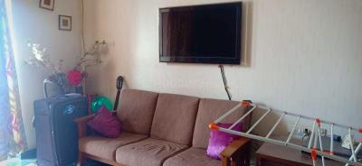 Gallery Cover Image of 1050 Sq.ft 2 BHK Apartment for buy in Kharghar for 15000000