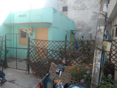Gallery Cover Image of 600 Sq.ft 1 BHK Independent House for buy in Kukatpally for 7600000
