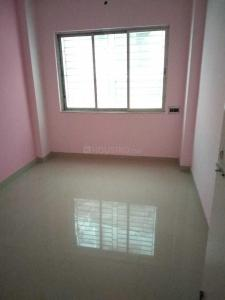 Gallery Cover Image of 810 Sq.ft 2 BHK Apartment for rent in Keshtopur for 8000