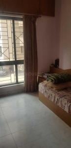 Gallery Cover Image of 1400 Sq.ft 3 BHK Apartment for rent in Kothrud for 37500