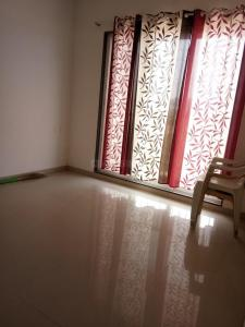 Gallery Cover Image of 1200 Sq.ft 2 BHK Apartment for rent in Ghansoli for 22000