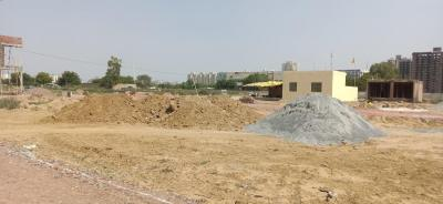 Gallery Cover Image of  Sq.ft Residential Plot for buy in sector 5, Sohna for 200000