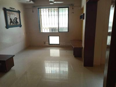 Gallery Cover Image of 1050 Sq.ft 3 BHK Apartment for buy in Thane West for 11000000