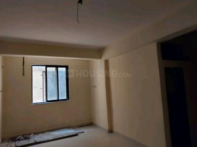 Gallery Cover Image of 393 Sq.ft 1 RK Independent Floor for buy in Bhiwandi for 1300000