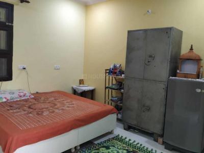 Bedroom Image of Play School in Sector 8