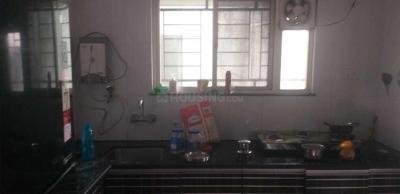 Gallery Cover Image of 1334 Sq.ft 3 BHK Apartment for buy in Shree Venkatesh Lake Vista, Ambegaon Budruk for 8500000