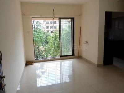 Gallery Cover Image of 850 Sq.ft 2 BHK Apartment for buy in Sethia Green View, Goregaon West for 12700000