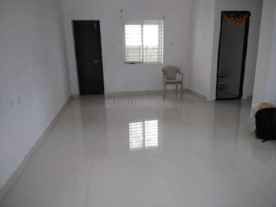 Gallery Cover Image of 1785 Sq.ft 3 BHK Villa for rent in Patancheru for 12000
