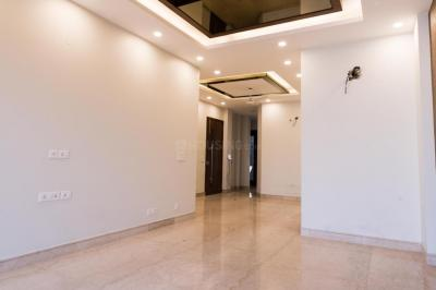 Gallery Cover Image of 2000 Sq.ft 3 BHK Independent Floor for buy in DLF Phase 1 for 24000000