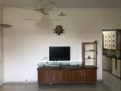 Gallery Cover Image of 1017 Sq.ft 2 BHK Apartment for buy in Mahavir Sadhana CHS, Sanpada for 18000000