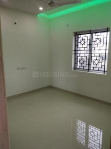 Gallery Cover Image of 1200 Sq.ft 2 BHK Independent Floor for rent in Annapurneshwari Nagar for 17000
