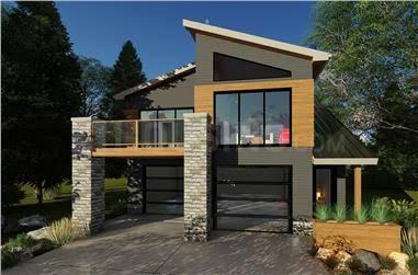 Gallery Cover Image of 900 Sq.ft 2 BHK Villa for buy in Jambrung for 3750000