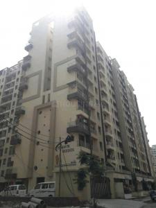 Gallery Cover Image of 1100 Sq.ft 2 BHK Apartment for buy in Mahavir Heights, Virar West for 4500000
