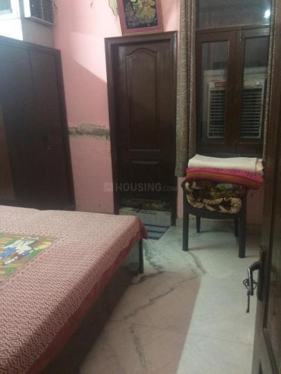 Bedroom Image of PG 4442246 Govindpuri in Govindpuri
