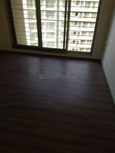 Gallery Cover Image of 1483 Sq.ft 3 BHK Apartment for rent in Thane West for 35000