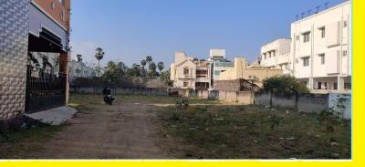 Gallery Cover Image of 624 Sq.ft 2 BHK Independent House for buy in Selaiyur for 7000000