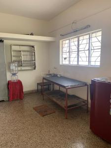 Kitchen Image of PG 6238185 Kothrud in Kothrud