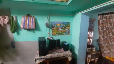 Gallery Cover Image of 800 Sq.ft 2 BHK Independent House for buy in Sodepur for 2200000