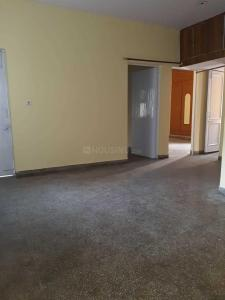 Gallery Cover Image of 950 Sq.ft 2 BHK Apartment for rent in Mayur Vihar Phase 1 for 23000