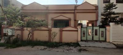 Gallery Cover Image of 2050 Sq.ft 3 BHK Independent House for buy in Shankar Nagar for 9800000