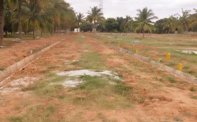 Gallery Cover Image of  Sq.ft Residential Plot for buy in Baglur for 1140000