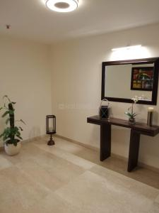 Gallery Cover Image of 2185 Sq.ft 3 BHK Apartment for rent in TATA Housing Primanti, Sector 72 for 38000