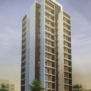 Gallery Cover Image of 1185 Sq.ft 2 BHK Apartment for rent in Kalamboli for 14000