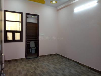 Gallery Cover Image of 1070 Sq.ft 2 BHK Apartment for buy in Kala Patthar for 4250000