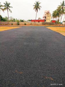 Gallery Cover Image of  Sq.ft Residential Plot for buy in Padapai for 1440000