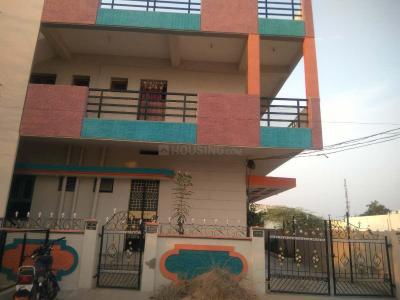 Gallery Cover Image of 1000 Sq.ft 2 BHK Independent Floor for rent in Adarsh Nagar for 7000