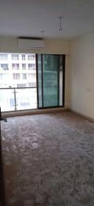 Gallery Cover Image of 1200 Sq.ft 2 BHK Apartment for rent in Ulwe for 11000