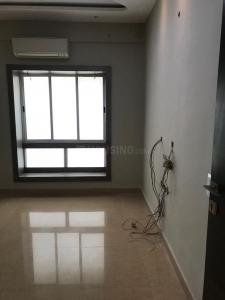 Gallery Cover Image of 1505 Sq.ft 3 BHK Apartment for buy in Lake Town for 8500000
