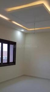 Gallery Cover Image of 1812 Sq.ft 3 BHK Independent Floor for buy in Attapur for 8500000