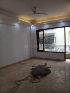 Gallery Cover Image of 1750 Sq.ft 3 BHK Independent Floor for buy in Chhattarpur for 7500000