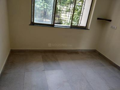 Gallery Cover Image of 600 Sq.ft 1 BHK Apartment for rent in Mulund East for 25000