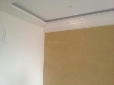 Gallery Cover Image of 4500 Sq.ft 9 BHK Independent House for buy in Sector 57 for 24000000