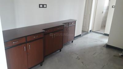 Gallery Cover Image of 1356 Sq.ft 3 BHK Apartment for rent in Kilpauk for 38000