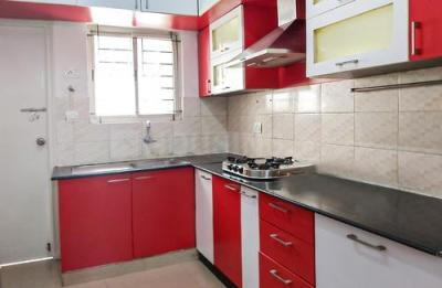 Kitchen Image of Century Paradise C204 in Hulimavu