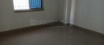 Gallery Cover Image of 1100 Sq.ft 3 BHK Apartment for buy in Joka for 3080000
