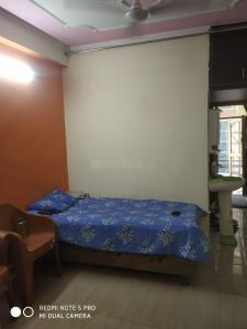 Gallery Cover Image of 550 Sq.ft 1 BHK Apartment for buy in Hark Sai Homes, Sector 49 for 1500000