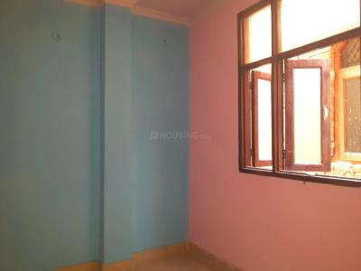 Gallery Cover Image of 450 Sq.ft 1 BHK Independent Floor for buy in Patparganj for 2000000